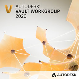 vault workgroup 2020 badge 256px opt