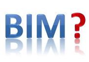 BIM, o non BIM – Questo è il problema!