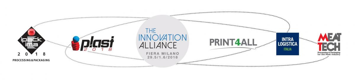 innovation alliance banner