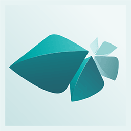 Autodesk Media and Entertainment Collection logo