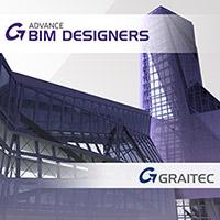 BIMDesigners21 Badge noyear 200