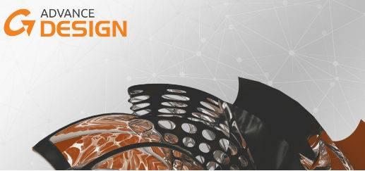 advance-design-square-2019-cover-blog