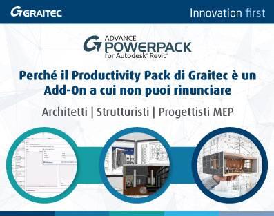 Italian-Advance-PowerPack-for-Autodesk-Revit-Cover-Photo