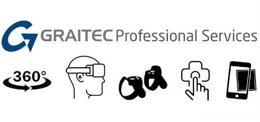 graitec-professional-services-cover