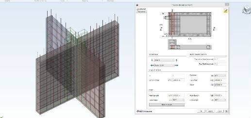 wall-module-walls-model-cover