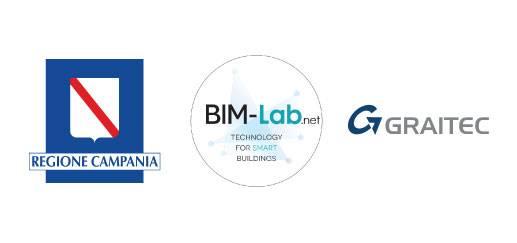 graitec-regione-campania-bim-lab-logo-517x243