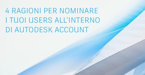 4_Ragioni_per_nominare_users_Banner