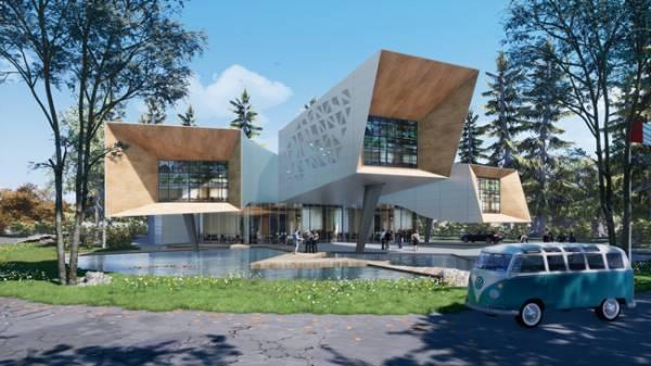 twinmotion-architecture-revit--building-rendering-van-650x366
