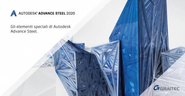 gli-elementi-speciali-di-advance-steel-617px