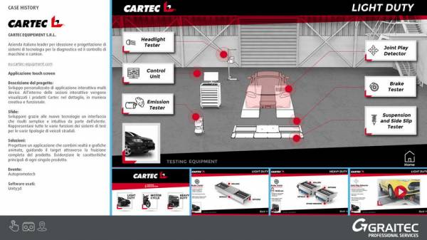 Graitec_Case_History_Cartec1
