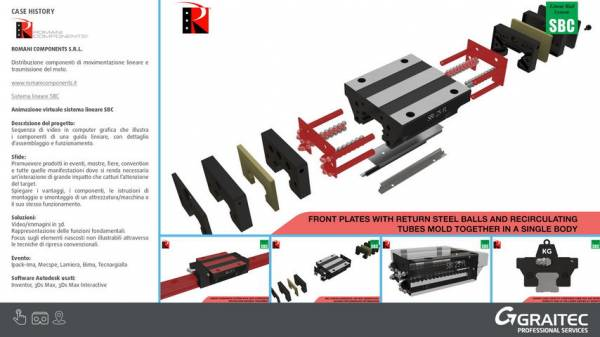 Graitec_Case_History_Romani_Components1