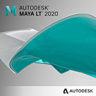 maya lt 2020 badge 136px opt