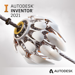 inventor 2021 badge 256px