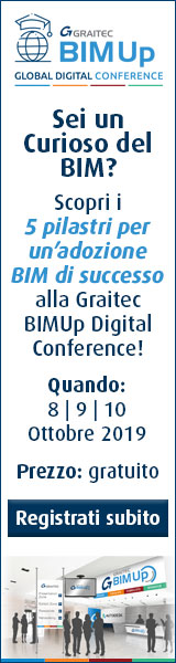 BIMUp Global Digital Conference Side Banner.png