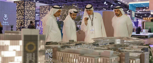 expo dubai 2020 graitec
