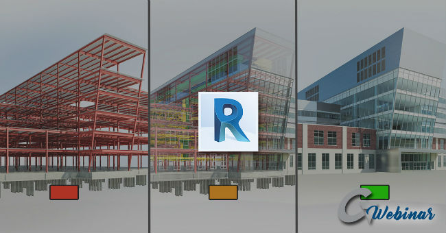 Revit fasi web