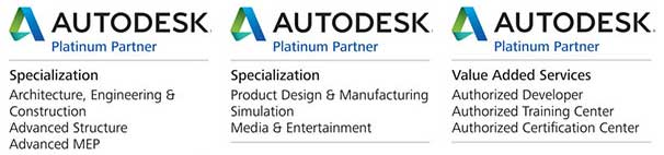 autodesk reseller canada