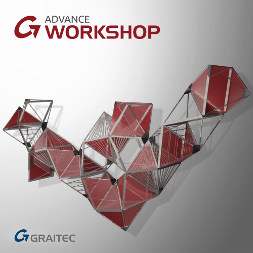Pianifica la produzione con Advance Workshop di Graitec