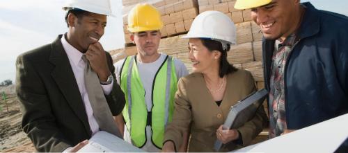 Come persuadere clienti, colleghi e manager ad adottare il BIM