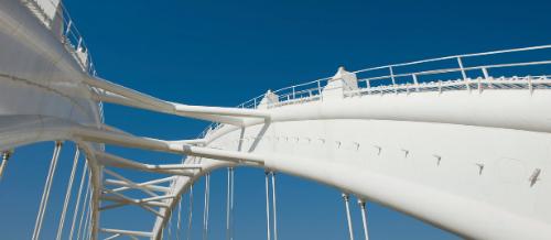 La strada sterrata per una migliore e più economica gestione dei progetti di ingegneria civile attraverso BIM