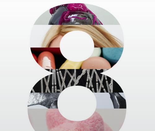 Cosa può fare una stampante 3D? 8 storie che hanno lasciato a bocca aperta