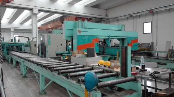 CNC-Scortegagna-Rusch