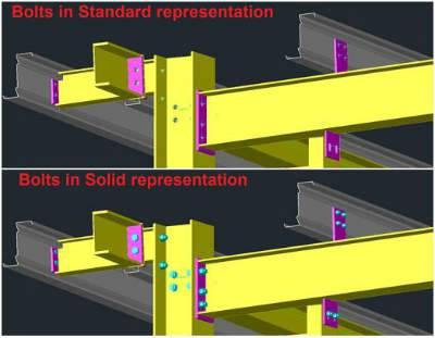 Advance_Steel_modelli_grandi_dimensioni_1