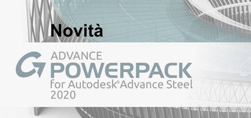 powerpack-as-2020