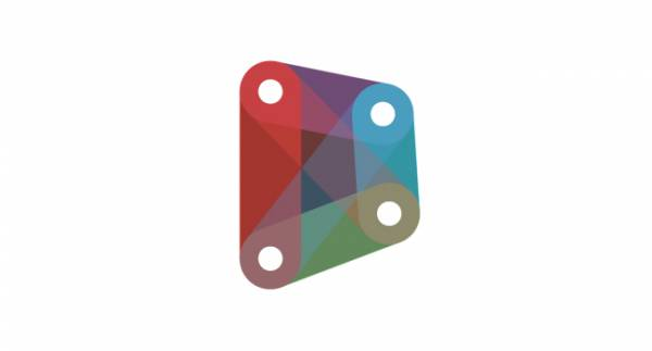 Dynanmo-Logo-2