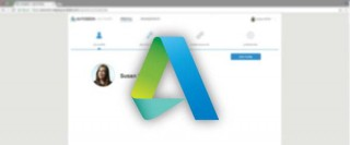 6 video tutorial Autodesk per gestire efficacemente il tuo Autodesk Account