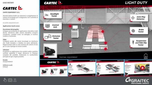 Graitec_Case_History_Cartec1