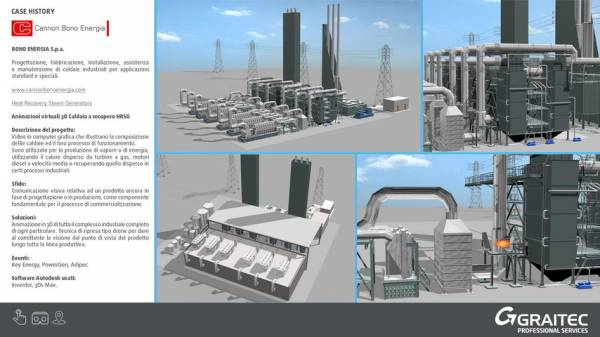 Graitec_Case_History_Cannon_Bono_Energia_20210312-155638_1
